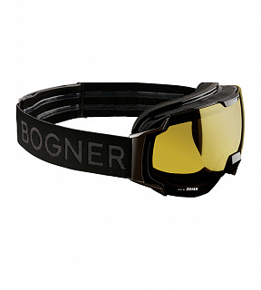 Just B Polarized Black Ruthenium